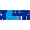 speedypaper review logo